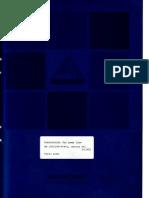 Cargo pumps.pdf