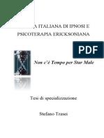 Non_ce_tempo_per_star_male_Tesi.pdf