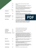 Commenti-Petizione-Ceraunavolta-1.pdf