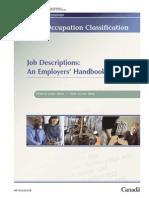 JobDescriptions.pdf