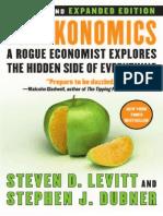 Siêu Kinh Tế Học Hài Hước - Steven D. Levitt.pdf