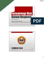 obat-sistem-respiratorik.pdf
