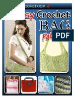 6 Easy Crochet Bag Patterns eBook.pdf