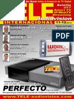 esp TELE-audiovision-1311