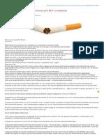 Nlpmania.ro-cum Poti Sa Renunti Usor La Fumat Prin NLP Si Meditatie (2)