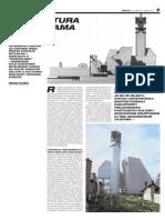 irfan_hosic_arhitektura_euroislama_zarez_289_90.pdf