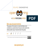 Data_mining_0.pdf