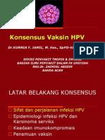 VAKSIN HPV KURNIA.ppt