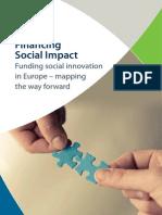 funding-social-innovation_en.pdf