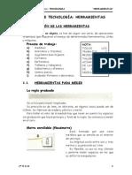 HERRAMIENTAS_TALLLER1