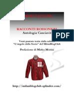 racconti-rossoneri.pdf