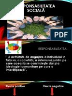Responsabilitatea socială.pptx