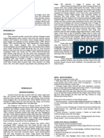 makalah INSOMNIA oleh dr.Harnold harun SpKJ.doc