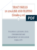 Literacy Skills in English and Filipino.pdf