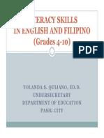 Literacy Skills in English and Filipino.pdf