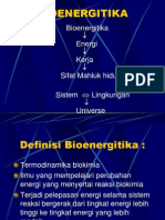 BIOENERGITIKA 2011.ppt