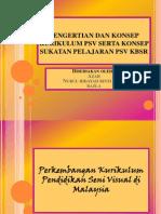 122398930-PENGERTIAN-DAN-KONSEP-KURIKULUM-PSV-SERTA-KONSEP-SUKATAN-pptx.ppt