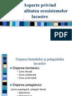 Ev-sist-acv-cont-3-2011.pdf