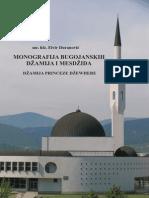 35748598-Monografija-Bugojanskih-Dzamija-Princeza-Dzevhera.pdf