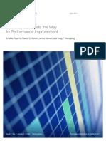 InternalAuditLeadstheWaytoPerfImprov_RISK11906_lo[1].pdf