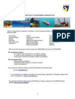 NORWAY_INFORMATION_ENGINEERS2012_DEC.PDF
