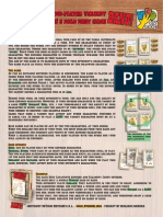 dV-bang-two_players_variant.pdf