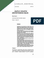 1012_Milan_Cankovic.pdf