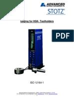 STOTZ_HSK-Brochure.pdf