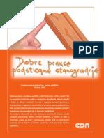 Dobre prakse podsticane stanogradnje - Smjernice za pripremu javne politike.pdf