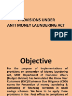 2.1B- Anti Money Laundering.ppt