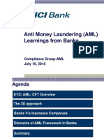 AML-learning .ppt