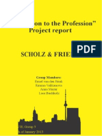 report-sholzfriends