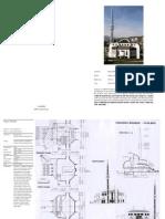 FLS1846.pdf