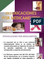 intoxicologia