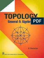 Topology General & Algebraic (2009) - (Malestrom).pdf