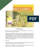 Una_Carta_a_García