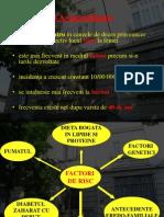 CANCERUL DE PANCREAS1.pptx