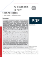 Ambulatory diagnosis of OSA and new technologies.pdf