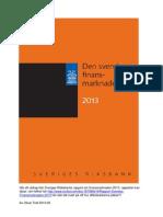 Utdrag rapport Sverigens Riksbank om finansmarknaden 2013.pdf