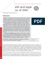 Public health and legal implications of OSA.pdf