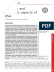 Diabetes and metabolic aspects of OSA.pdf
