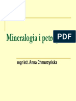 geologia i petrografia.pdf