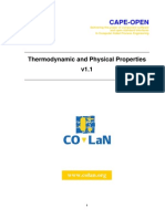 CO_Thermo_1.1_Specification_311.pdf
