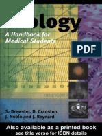 urologi ..pdf