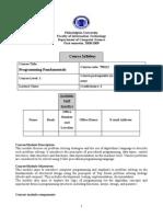PU-syllabus.pdf