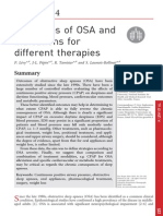 Outcomes of OSA and indications for different therapies.pdf