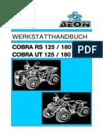 33322735-Handbuch-Aeon-180