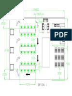 wiring_assy_28072011_OPTION (1).pdf