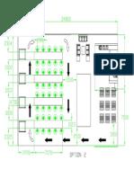 wiring_assy_28072011_OPTION (2).pdf