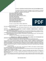 Acta Pleno 4 Septbre 2013